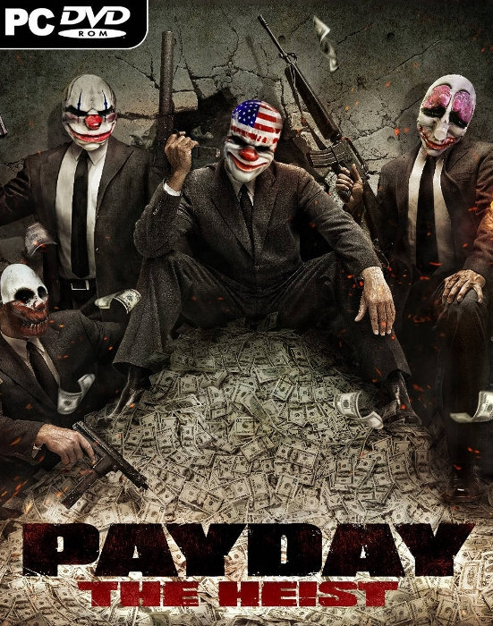 New york payday laws